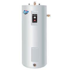 BRADFORD WHITE | Water Heater | 4500w | 120 Gallon (450 Ltr) | 138 Kg | M-II-120R6DS