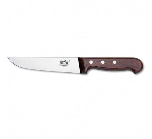 Victorinox | Cutlery | Butcher Knife Brown | 5.5200.20