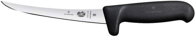 Victorinox   Cutlery   Fibrox Boning Flexible Knive   5.6613.15M