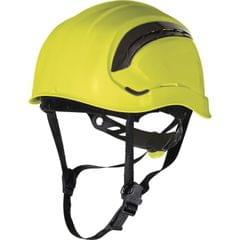 DELTA PLUS | Ventilated Safety Helmet | GRANITE WIND