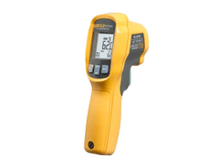 FLUKE | 62 Max | IP54 IR Thermometer