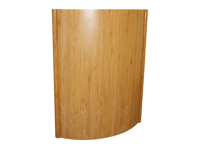 PESTWEST | Sticky Board Fly Trap | Sunburst (Natural Bamboo) | 2kg | PW-FCU-0011