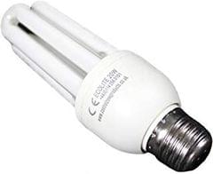 PESTWEST   Quantum Bulb   PW-ANC-0006/0009