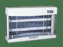 PESTWEST   Insect Killer   Titan 300   White   7.5kg   PW-FCU-0023