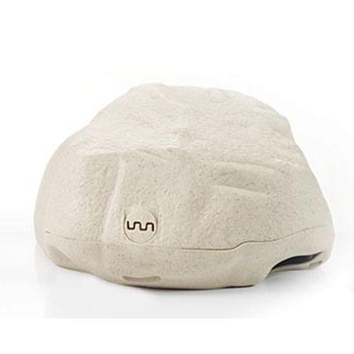 BELL   Protecta EVO Landscape - Sandstone   Box of 4   BELL0003-LS1250