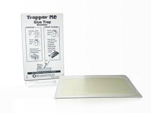 BELL   Trapper MC Glue Trap   Box of 48   BELL0020-MC2600