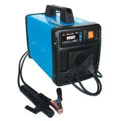 AWELCO   Welding Machine   15.9 Kg   230V~1ph 50/60Hz   HOBBY 1900   40192
