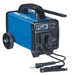 AWELCO   Electrode Welding Machine   4.2 KVA   HOBBY 2000   40200