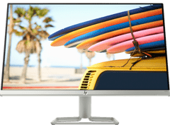 HP | LED Monitor 24-fw Display Full HD | 3KS62AA
