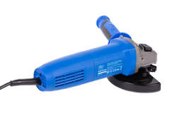 FORD | Angle Grinder | 125mm | 850W | FP7-0003