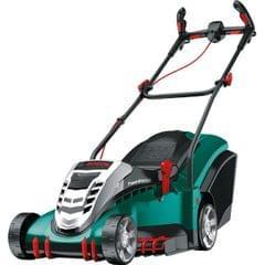 BOSCH   Rotak 43   Lawn Mower   1800 W   43cm
