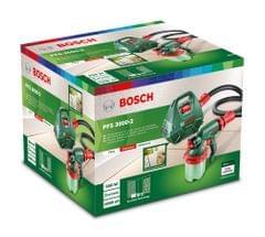 BOSCH | PFS 3000-2 | Paint spray system