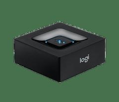 LOGITECH | Bluetooth Audio Receiver | 980-000913