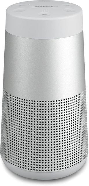 BOSE | SoundLink Revolve Speaker | 240 Volts | 662 g | 739523-2120