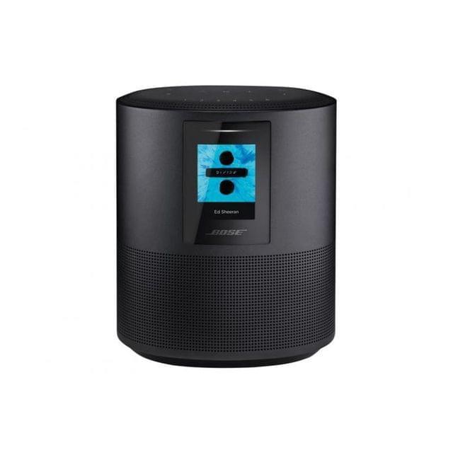 BOSE   Home Speaker 500   2100 g   795345-4100