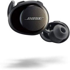 BOSE | SoundSport Free Wireless Headphones | 9.07 g | 774373-0010