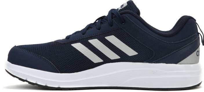 adidas Erdiga shoe