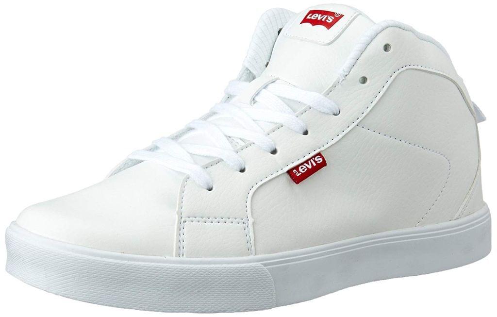 Levi's Men's Sneakers