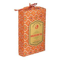 Darjeeling tea/refreshing tea/bed tea/healthy tea/Indian tea (250g)