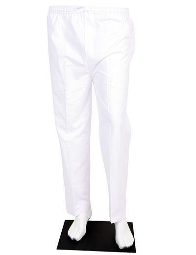 Rohia by Chhangamal 100% Cotton Pant Style pajama