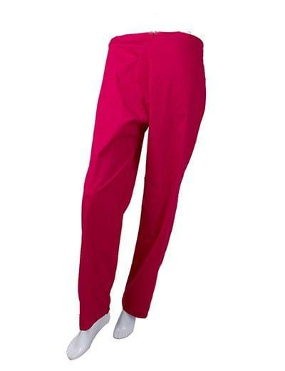 Rohia by Chhangamal Ladies Pant