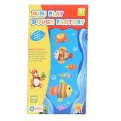 Ekta Mini Play Dough