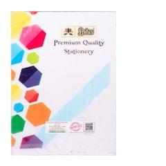 Lotus A3 Snow White Cartridge Paper