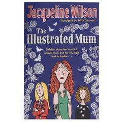The Illustreated Mum