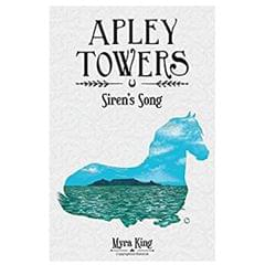 Apley Towers Sirens Song