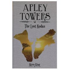 The Lost Kodas (Apley Towers)