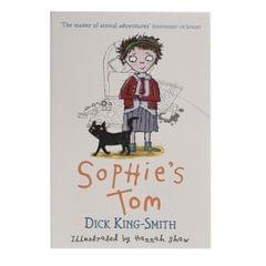 Sophies Tom