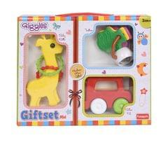 FUNSKOOL GIGGLES MINI GIFT SET