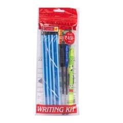 Camlin Writing kit
