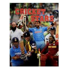 Cricket Stars (Super Pegasus)