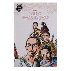 Young Revolutionaries (3 In 1)