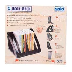 Solo FS 106 Book Racks
