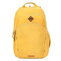 Vite Yellow bag