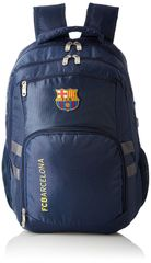 Bag BTS 3023