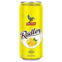 KINGFISHER RADLER - 300 ml