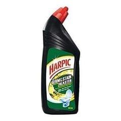 HARPIC - GERM & STAIN BLASTER - BATHROOM CLEANER - 750 ml