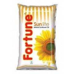 FORTUNE - SUNLITE - 1 Litre