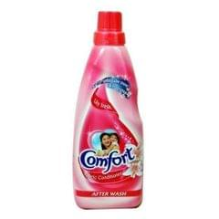 COMFORT - FABRIC CONDITIONER - LILY FRESH - 220 ml