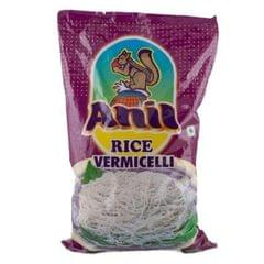 ANIL RICE VERMICELLI 200 Gms