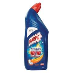 HARPIC - POWER PLUS 10/10 - BATHROOM CLEANER - 1 Litre