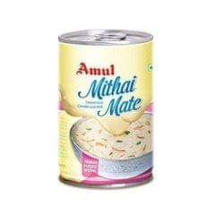 AMUL - MITHAI MATE - 400 Gms