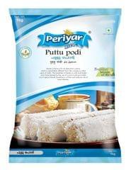 PERIYAR RICE - PUTTU PODI - 500 Gms