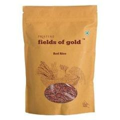 PRISTINE - RED RICE - 1 KG