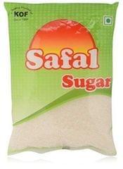SAFAL - SUGAR - 1 KG