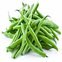 GREEN BEANS - HARICOT