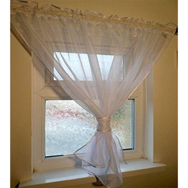 CURTAIN SMALL - DRY CLEAN